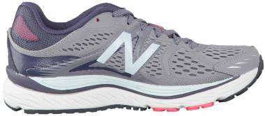 New Balance 880 v6 - Grey (W880GB6)