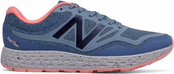 trail running shoes new balance womens