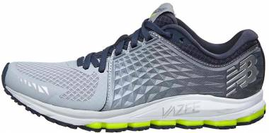 178 Best Stability Running Shoes (May 2019)   RunRepeat