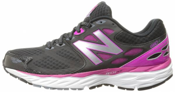 new balance tech ride 680
