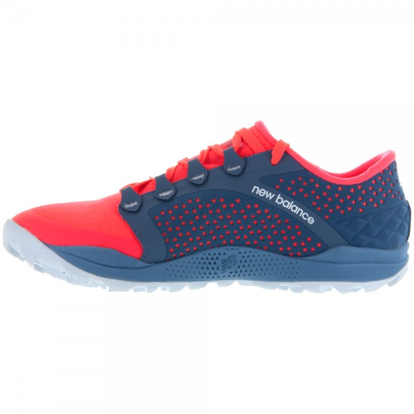 fcdc1c546d983 Buy minimus new balance > OFF43% Discounted