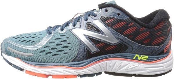 New Balance 1260 v6 Grey