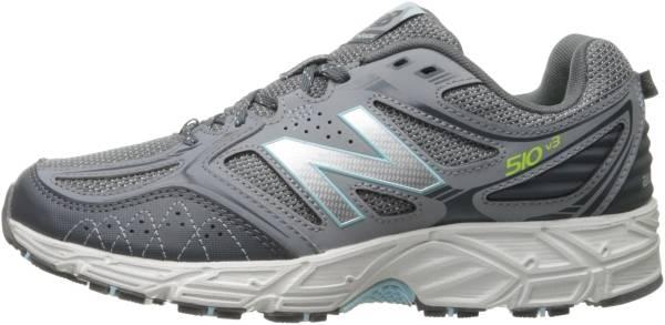 new balance trail running shoes womens. 11 reasons to/not to buy new balance 510 v3 (november 2017 ) | runrepeat trail running shoes womens