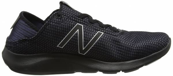 new balance vazee coast damen