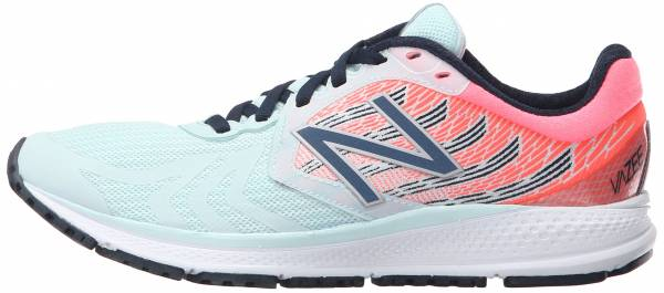 new balance vazee verge