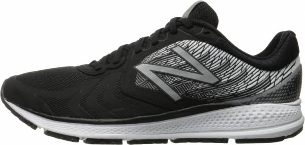 new balance dames running