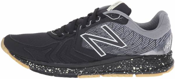 New Balance Vazee Pace v2 woman black/silver