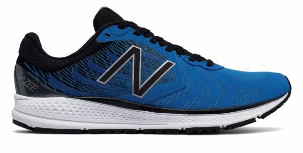 New Balance Vazee Pace v2 men blue/black