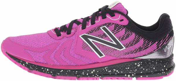 New Balance Vazee Pace v2 woman pink/silver
