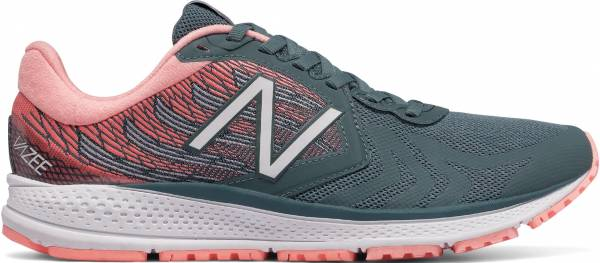 New Balance Vazee Pace v2 woman green/pink