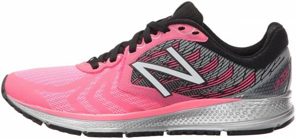New Balance Vazee Pace v2 woman komen pink