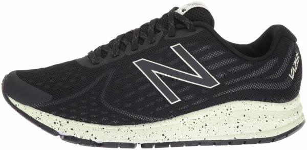 New Balance Vazee Rush v2 woman black/silver