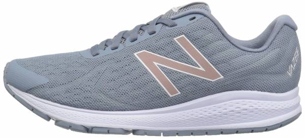 New Balance Vazee Rush v2 woman grey/pink