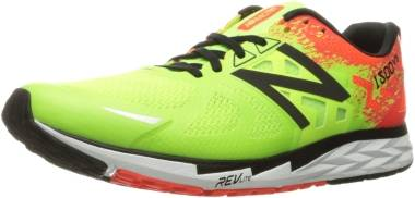 new style 15b5a 2c313 New Balance 1500 v3