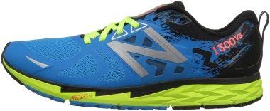 super popular c702b bae28 30 Best New Balance Stability Running Shoes (September 2019 ...