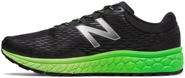 New Balance Fresh Foam X Hierro 2E Wide Vibram Mens Trail Running Shoes Pick 1