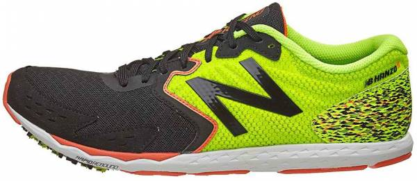 new balance hanzo s damen