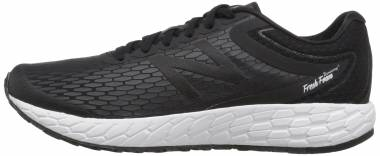 New Balance Fresh Foam Boracay v3 Black/White Men
