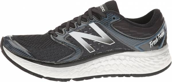 new balance m1080v7 running shoes