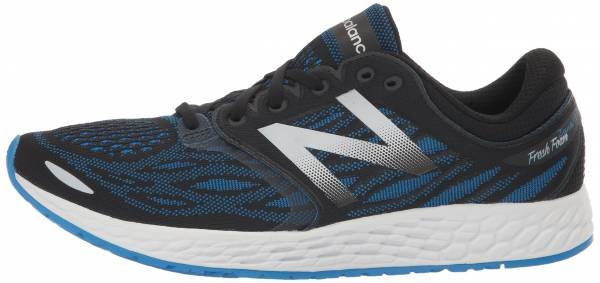 New Balance Fresh Foam Zante v3 - Blue
