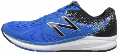 New Balance Vazee Prism v2 Blue Men