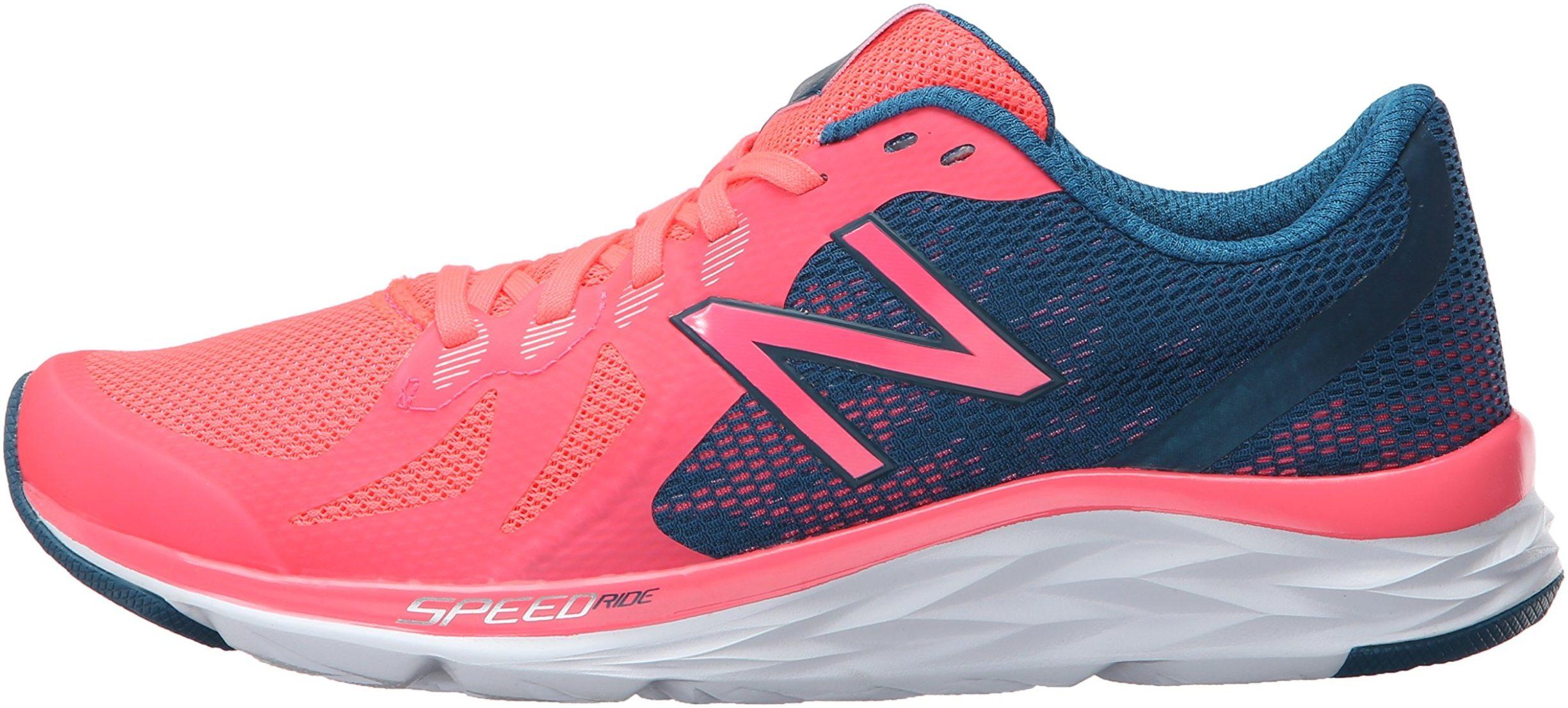 New Balance 790 v6