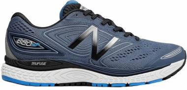 New Balance 880 v7 - Navy