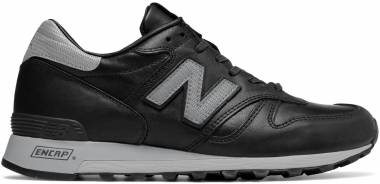 New Balance 1300 - Black/Silver (M1300BO)