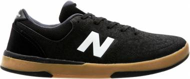 New Balance PJ Stratford 533 - Black