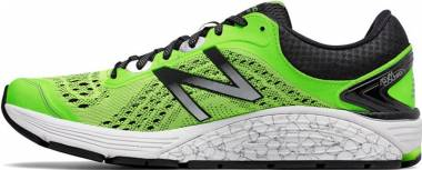 New Balance 1260 v7 - Green (M1260GB7)