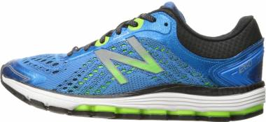 New Balance 1260 v7 Blue Men