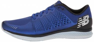 New Balance FuelCell - Blue (MFLCLNG)