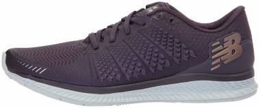New Balance FuelCell - Purple (WFLCLPG)