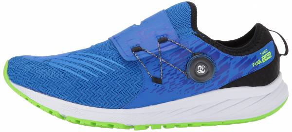 New Balance FuelCore Sonic Blue