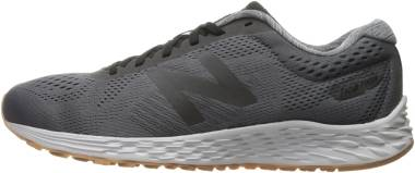 New Balance Fresh Foam Arishi - Grey (MARISLB1)