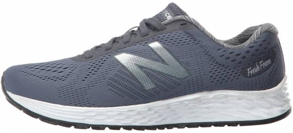 new balance 37.5 basket