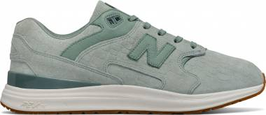 New Balance 1550 - Grey (ML1550LU)