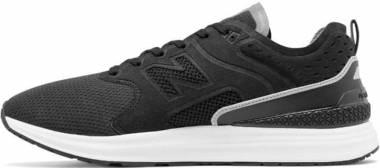 New Balance 1550 Trainers Black