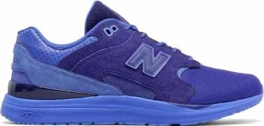 New Balance 1550 - Blue