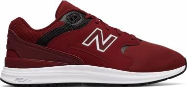 New Balance 1550 - Red