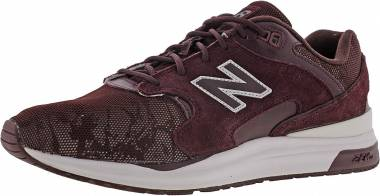 best website e6164 92ebe New Balance 1550 Supernova Red White Men