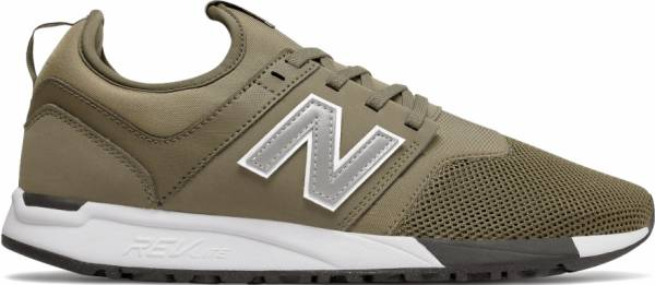 buy popular 47280 a0d18 10 Reasons to NOT to Buy New Balance 247 Classic (Jul 2019)   RunRepeat