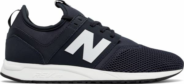 online retailer 3023f 22537 10 Reasons to NOT to Buy New Balance 247 Classic (May 2019)   RunRepeat