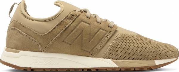 new balance 247 womens hemp