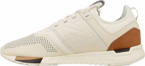 new balance hommes luxe