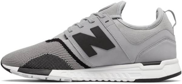 10 Reasons to NOT to Buy New Balance 247 Sport (Mar 2019)  aaf895ef99