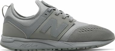 New Balance 247 Sport - Grey (MRL247GB)