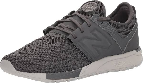 thoughts on new product latest design New Balance 247 Sport