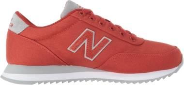 New Balance 501 - Red (MZ501KPB)