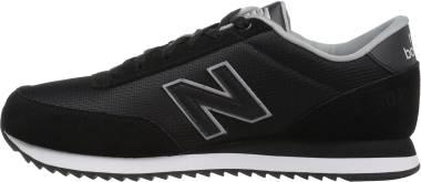 New Balance 501 - Black